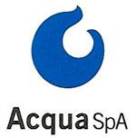 Acqua SpA