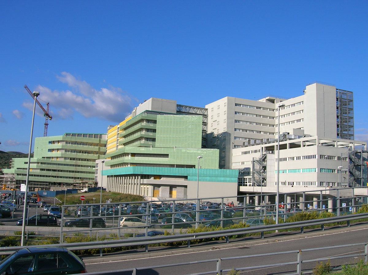 vista-policlinico-lato-est