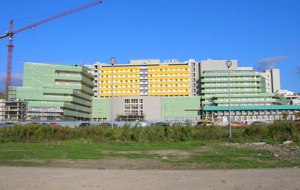 vista-policlinico-lato-sud