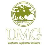 Università degli Studi Magna Graecia Catanzaro