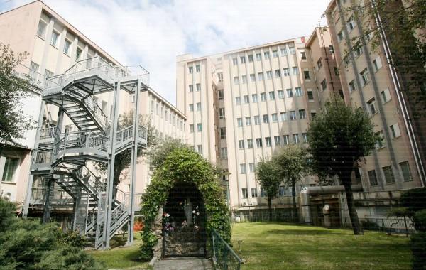 ospedale-battipaglia