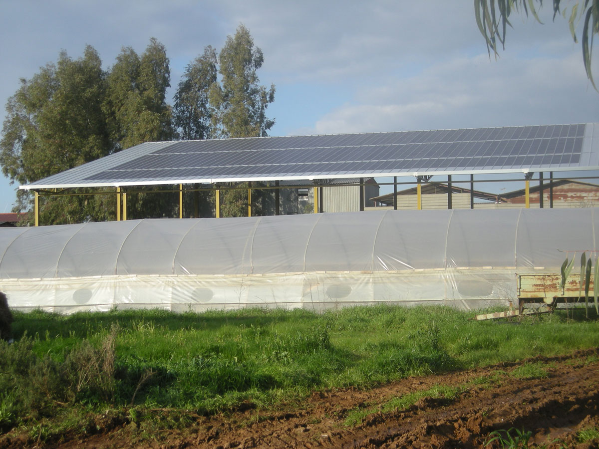 roma-fotovoltaico