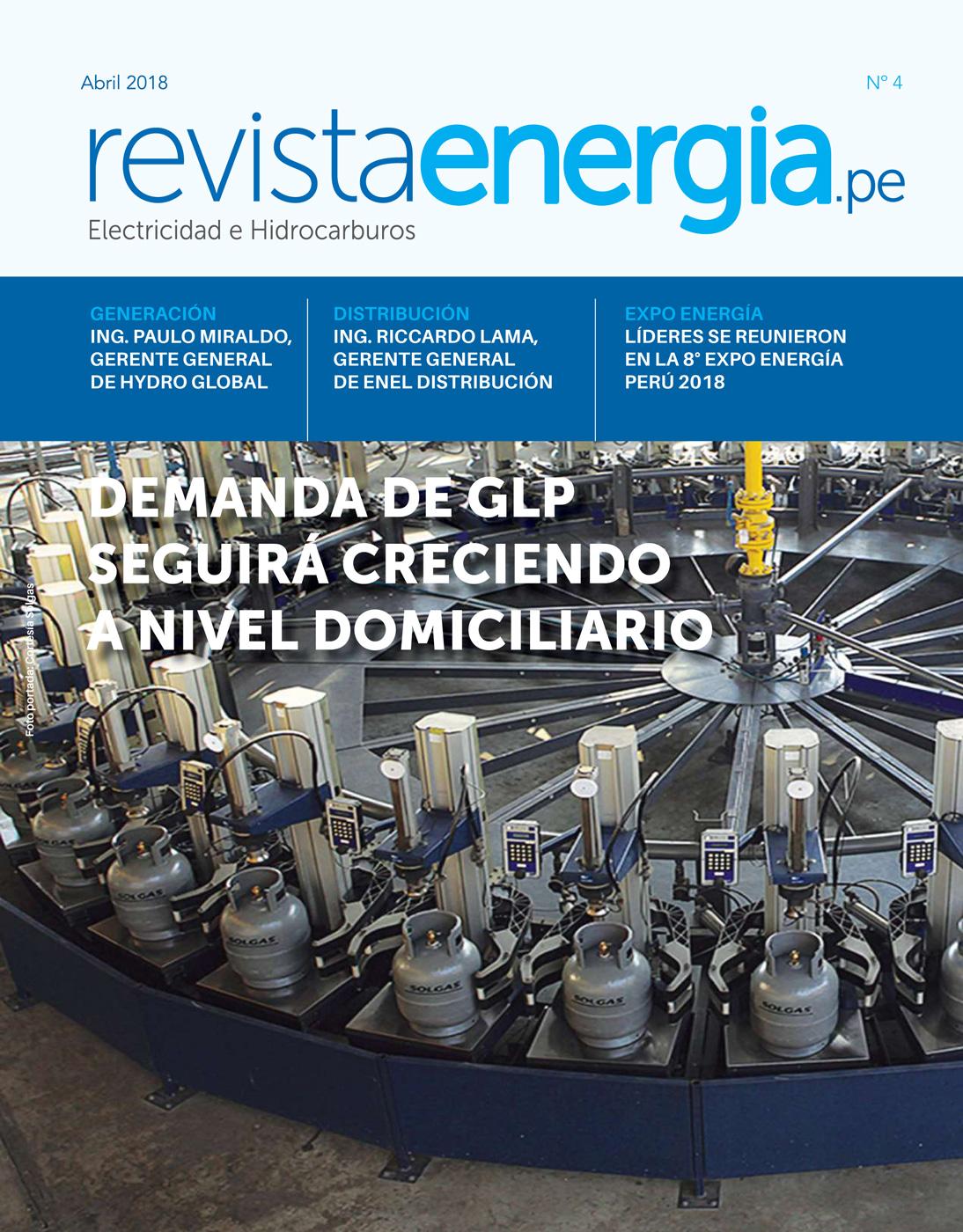 17-APRILE-2018-RIVISTA-ENERGIA-PERU-COPERTINA