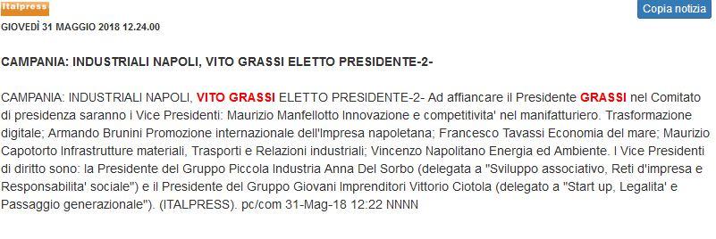 31-MAGGIO-2018-ITALPRESS-02