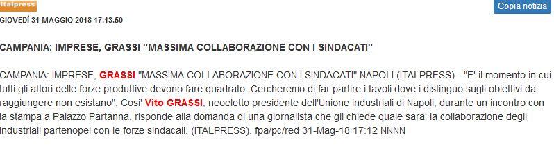 31-MAGGIO-2018-ITALPRESS-05
