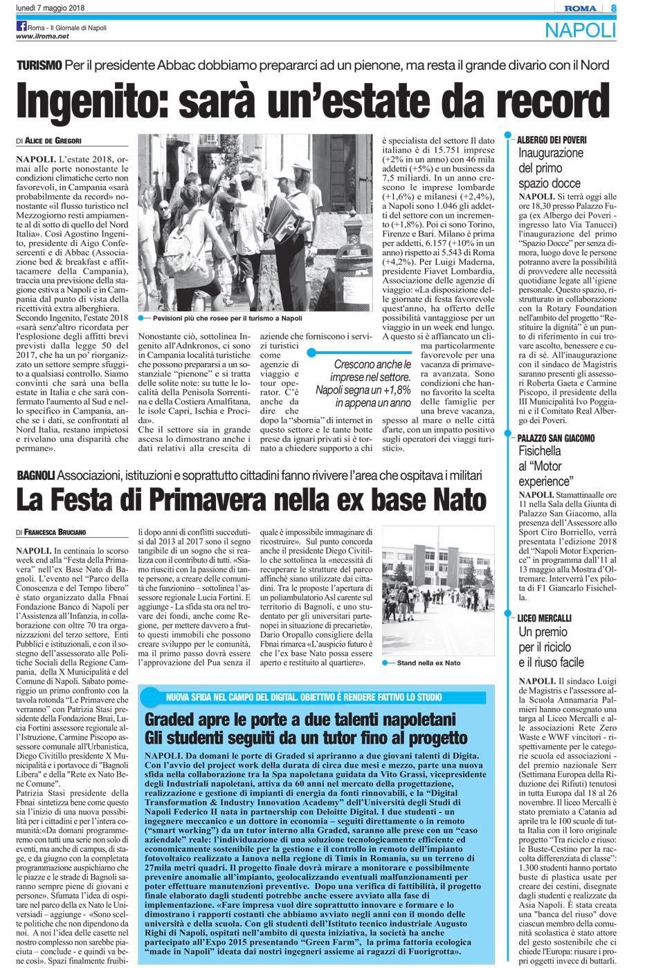 7-MAGGIO-2018-IL-ROMA