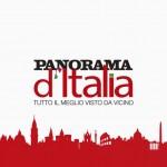 copertina-panorama-d-italia
