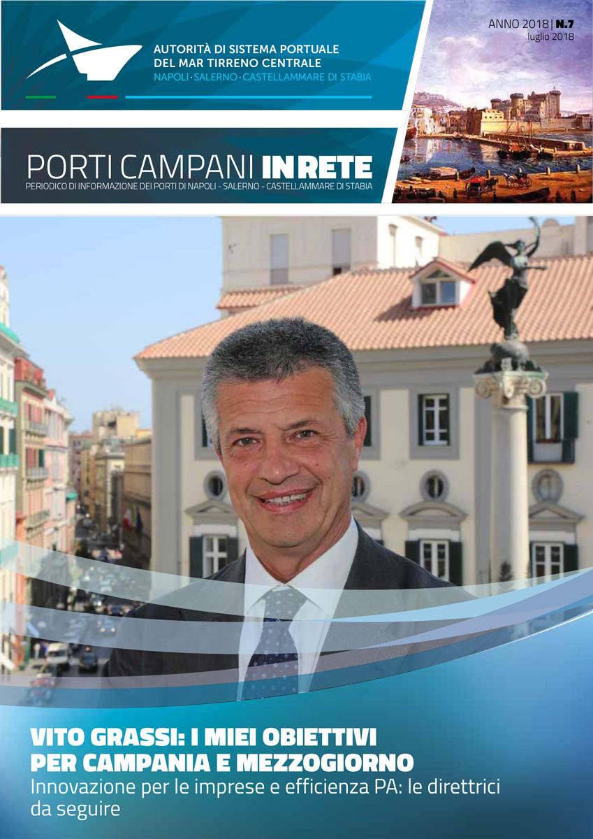 Autorita-portuale-Newsletter-7-2018