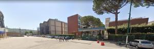 Graded Università degli studi Napoli Via Claudio Manutenzione