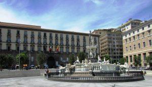 Graded_comune di Napoli