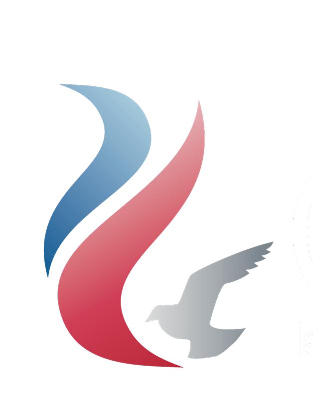 graded_parte_logo